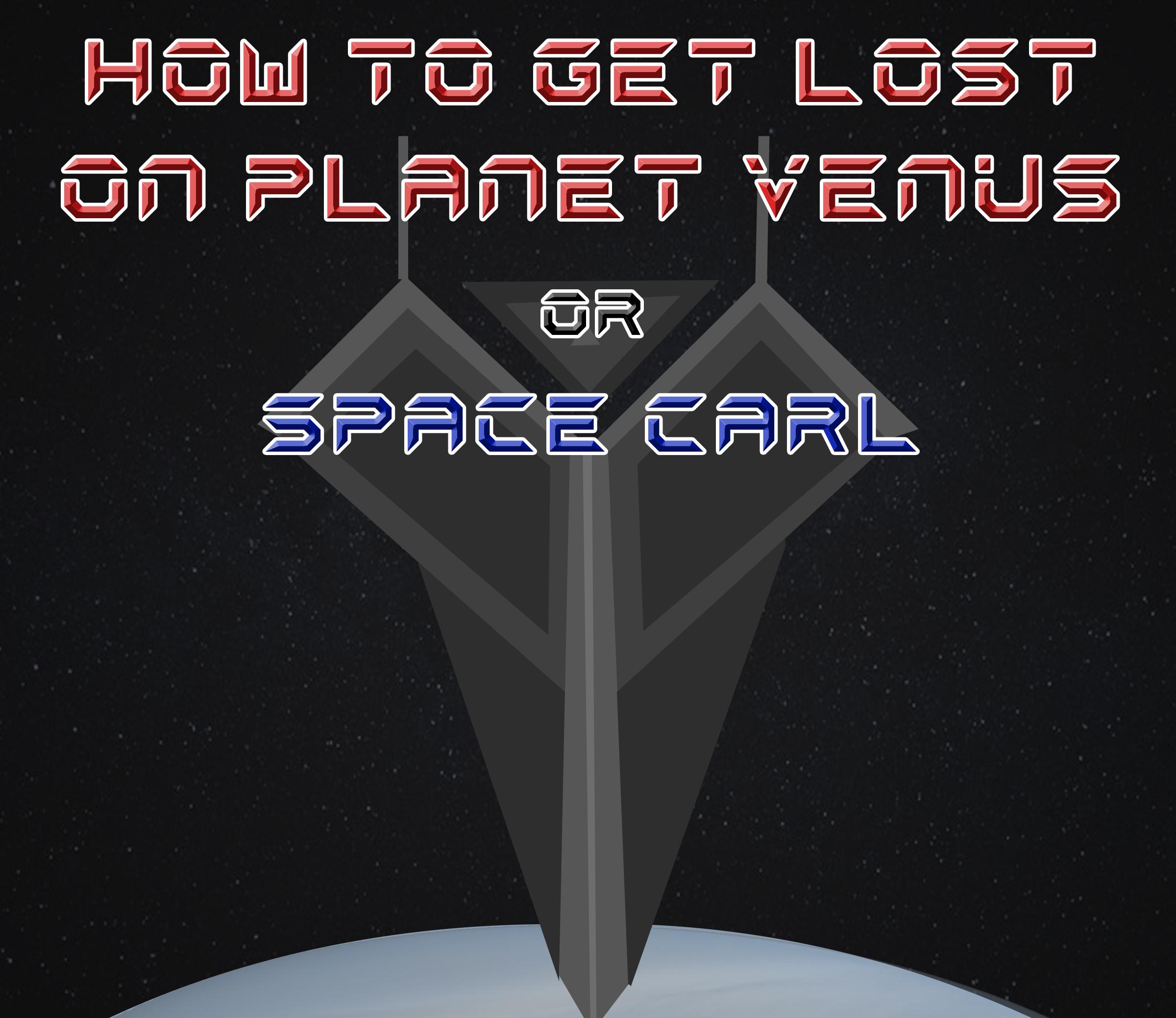 Space Carl copy